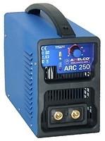ARC 250 Сварочный инвертор AWELCO