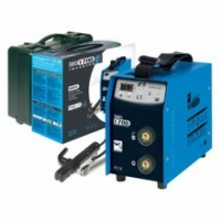 IMS 1700 MMA/TIG Сварочный инвертор постоянного тока