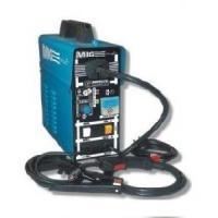 Сварочный полуавтомат (без газа) AWELCO MIG ONE