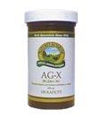 AG-X  (Эй-джи-экс)