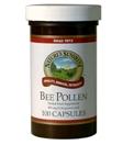 Би Поллен  (Пчелиная пыльца)