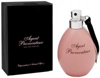 Agent Provocateur парфюмированная вода 100 ml
