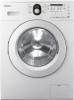 Установить стиральную машину, посудомоечная машина, киев
