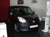 NUOVO FIAT DOBLO PANORAMA Active  High