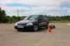 Навчання на автомобілі з АКПП