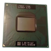 Процессор Intel T7200, 2.0GHz, 4M, 667