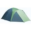 Палатка  MAERO 3.Трехместная куполообразная палатка с тамбуром для хранения вещей.