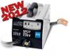 IMS SPOT 230 (GYSPOT 3902) -сварочный споттер по цене 570 евро