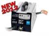 IMS SPOT 400 (GYSPOT 3904) - споттер сварочный по цене 570 евро