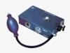Интерферометр ШИ-11 (газоанализатор на метан)