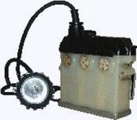 Светильник шахтерский СГД-5