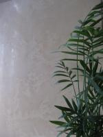 декоративная штукатурка Марморино marmorino medium