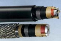АВБбШв- кабель бронированный алюминиевый