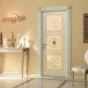 Двери NDP (New Design Porte)