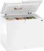 Морозильное лари с глухой откидной крышкой Ikaros 15