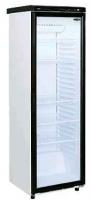 Холодильный шкаф ТОН - 530