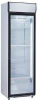 Шкаф холодильный Inter-501Т