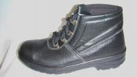Взуття робоче