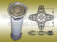 Разрядники РВС-35 от ООО Промсервис.