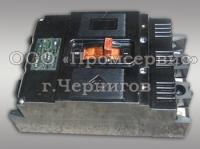 Купить в Украине автоматы А-3124 2012года.