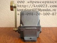 КУ-701