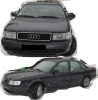 Розборка Audi 100 C4