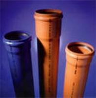 Труби  пластикові  , склопластикові, металопластикові