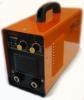 Сварочный инвертор Jasic ARC-200 (IGBT)