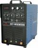 Mishel ZX7-200 WSEM