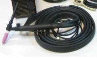 Горелка аргоно-дуговой сварки SRT-17V