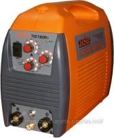 Сварочный инвертор Jasic TIG-180 P II