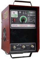 Сварочный трансформатор ТДК-200 Темп medium