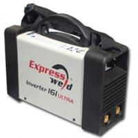 Сварочный инвертор Expressweld 161