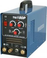 Сварочный инвертор TAVR TIG-180P medium