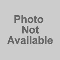 Балансир дробилки СМД-111 (на шлицах), новый