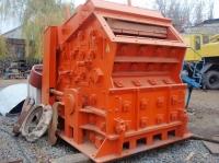 Дробилка роторная PF1214 Китай
