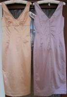 Коктейльные платья от D@G