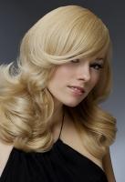 Прически, Укладки волос medium