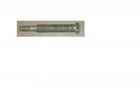 5336-1715027 Винт крепления подушки задн.