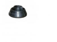 5336-1703425 Колпак защитный (рычага КП МАЗ)