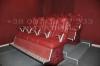 5D кинотеатр на 8 мест стандарт вариант