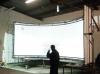 5D кинотеатр на 24 места