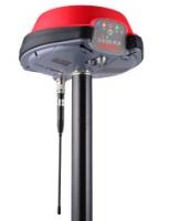 RTK GNSS роверный приемник G3100R1 PENTAX (Япония)