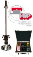 Плотномер грунта HMP LFGpro