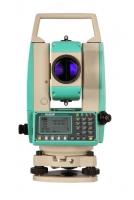 Тахеометр RTS-825R RUIDE 5