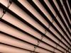 Жалюзи, тканевые роллеты, римские шторы