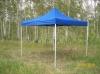 Раздвижной-экспресс шатер 3мх3м