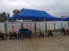 Раздвижной-экспресс шатер 3мх6м