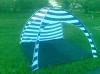 Стильная палатка-тент (код 1038) для отдыха Coleman