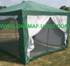 Разборной-люкс шатер (тент) Coleman (код 2902)